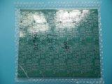 PCB double couche HASL Leadd FR4 avec carte de circuit libre