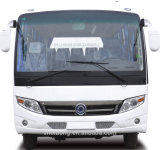 [سونلونغ] رفاهية حافلة سعر من حافلة جديدة [سلك6660ك]