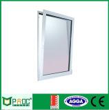 Aluminiumneigung-und Drehung-Fenster für europäischen Entwurf (PNOC0068TTW)
