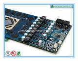 Elektronische Schaltkarte-und gedruckte Schaltkarte
