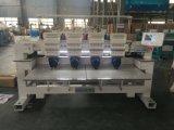 Fabriek 4 van China de HoofdComputer van Dahao van de Machine van het Borduurwerk van het Kledingstuk van de Hoge snelheid voor het Borduurwerk van het Kledingstuk van de Hoed van de T-shirt Gelijkend op de Machine van het Borduurwerk van Tajima van de Makelaar