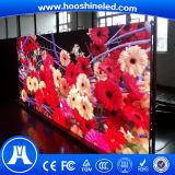 Calidad excelente P5 a todo color al aire libre SMD que hace girar la visualización de LED