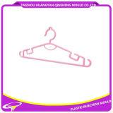 Vêtements Plasitc Hanger moule