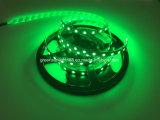 Streifen RGB-LED mit anhaftendem Schutzträger
