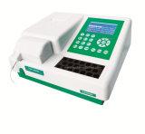 De bonne qualité de l'analyseur automatique du matériel de laboratoire de l'électrolyte
