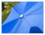 دليل استخدام ثلاثة يطوي مظلة لأنّ هبة ترويجيّ