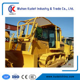 Tipo bulldozer della pista del bulldozer del trattore a cingoli 131kw