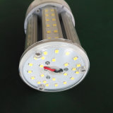 24W E26 E27 E39 E40 LED Mais-Birne