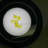 Diamante de placa de cristal Mono para ferramentas de corte Peças de desgaste, Ferramentas para vestir
