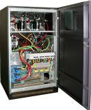 隔離された変圧器が付いているSupstech日曜日33tシリーズLf 60-80kVA UPS