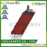 Tout l'écran LCD neuf de contact de qualité pour iPhone6 D.C.A.