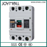 Elektrische geformte Fall-Sicherung 1A~1600A (MCCB) Wechselstrom-Jcm1