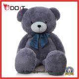 Juguete relleno osos de la felpa del oso del peluche de Ginat