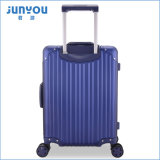 Способ Junyou, багаж перемещения сплава магния высокого качества алюминиевый
