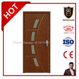 振動入り口様式および内部の位置のドア
