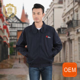 Workwear uniforme di ingegneria europea dell'OEM, Workwear del martello