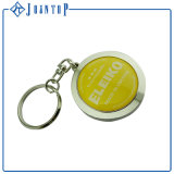 El Pin de encargo de la solapa del metal, divisa de encargo al por mayor abotona la divisa del botón