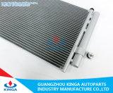 Конденсатор автозапчастей для OEM 97606-1e000 акцента Hyundai Hyundai (06-10)