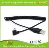 Micro-USB cable de datos al por mayor