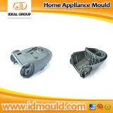 自動車部品または家庭電化製品または電子製品のための注入型