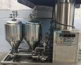 equipo del equipo de la cerveza de barril 7bbl o de la cerveza del arte (ACE-FJG-J8)
