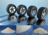 고무 타이어를 위한 침전된 실리카 백색 판지 검정의 제조자