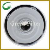 Топливный фильтр для New Holland (83937061)