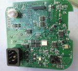 PCBA conception et la production pour les équipements médicaux