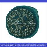 مسلم [هدسكرف] غطاء قبعة كلاسيكيّة في مخزون