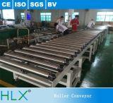 Transportband van de Rol van de Levering van China de Lichtgewicht