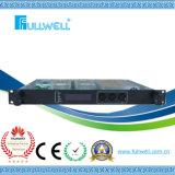 Transmisor de nodo de CATV 1310 óptico transmisor óptico