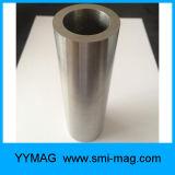 De aangepaste Magneet van Fecrco van het Kobalt van het Chromium van het Ijzer
