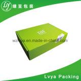 2017 caja de cartón de embalaje plano, haciendo que los precios de la máquina más barata de caja de cartón corrugado
