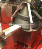 سعرات مخبز تجهيز [20غ-150غ] مخروطيّ [رووندر]