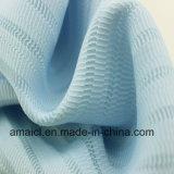 Жаккард 100% Polyeste & Breathable ткань
