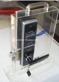자물쇠 Btr C8002를 가진 배터 전시 Cabient