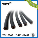 "Manguito flexible de Yute SAE J1401 Ts16949 1/8 "" para los coches"