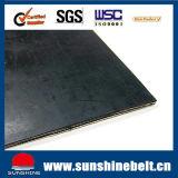 Ep Conveyor Belt for Bulk Materials Handling System