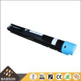 Fabrik verkaufen direkt kompatible Farbdrucker-Kassette für XEROX IV C2260