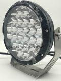 Auto-fahrendes Licht 2017 der Weltkategorien-168W Osram LED (GT1015-168W)