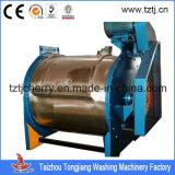 Gx-50kg 견본 전기 격렬한 옷 또는 의복 세탁기/산업 청소 기계