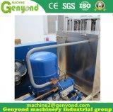 Dispositivo supercrítico de Fliud del CO2
