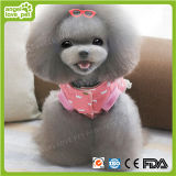 محبوب يقسم منتوج, كلب حالة, جميلة تصميم كلب