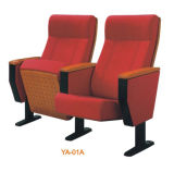 Сбывание высокого качества горячее с стулом Ya-12A конференции стула церков стула аудитории конкурентоспособной цены