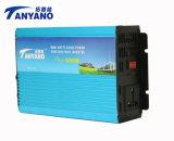 Охлаждающий вентилятор 600W инвертор волны синуса 50/60 Hz