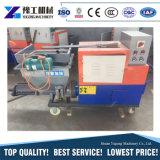 Mini pulvérisateur de mortier de la colle de vente chaude/machine peinture de plâtre à vendre