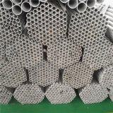 Q235B ASTM A53 Gr. B ASTM F1083 Sch 40 1 Duim Gegalvaniseerde Pijp