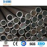 Acciaio legato strutturale Free-Cutting di Sum12 Sum21 ASTM 1109