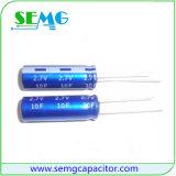 Qualitäts-Superkondensator 30f 2.5V