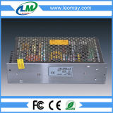 Zuverlässiger Streifen der Qualitäts28.8w/m SMD5050 LED